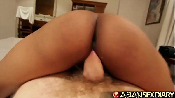 Asian sex diary, Furry, Chubby asian, Asian chubby, Diary, Chubby milf