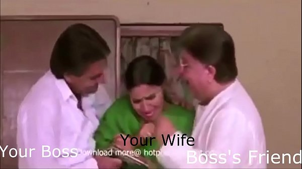 Indian wife, Friend wife, Indian forced, Indian boss, Boss wife, Indian force