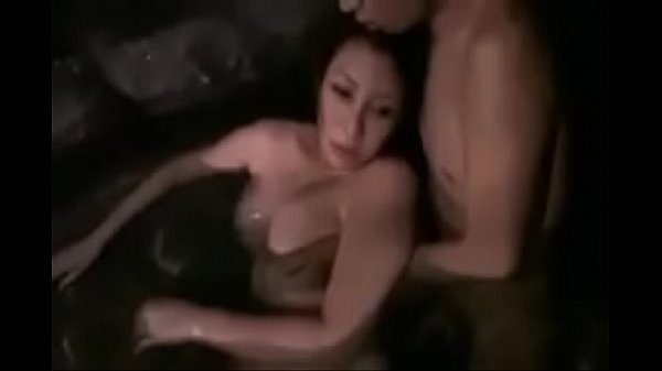 Japanese mom, Asian mom, Son mom, Japanese mom son, Son and mom, Japanese sex