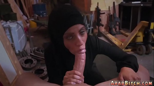 Arab hot, Arab hd, Hot arab, Hd hot, Pipes, Hd arab