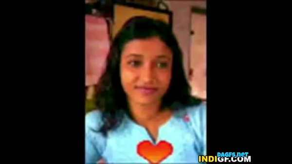 Desi sex, Desi teen, Desi homemade, Desi teens, Homemade teens, Teen desi