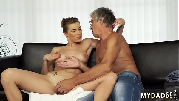 Moms, Step daughter, Mom and daughter, First time mom, Neighbors, Catch