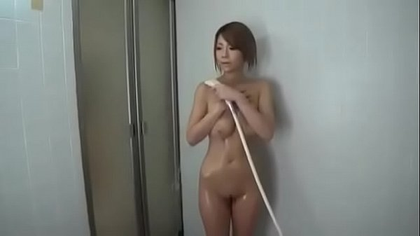 Older sister, Two sisters, Two sister, Www xvideos, Www xvideo, The sister