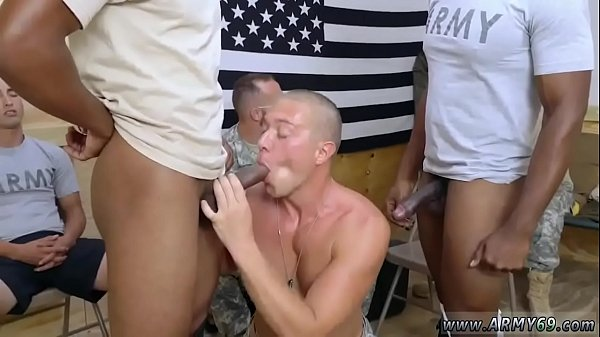 Military, Hottest, Staff, Teens gay