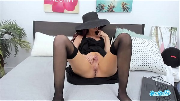 Pussy squirt, Milf squirting