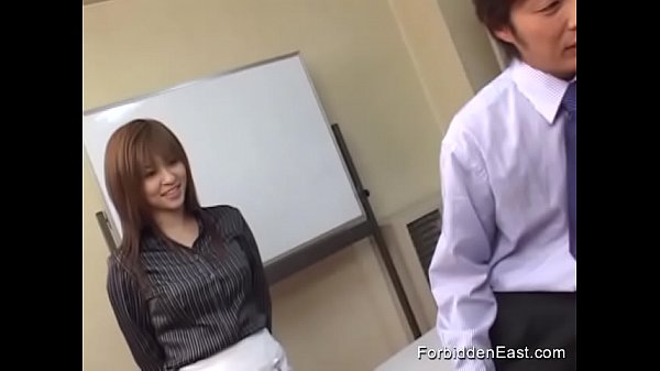 Japanese teen, Japanese office, Asian teen, Japanese threesome, Japanese uniform, Submission