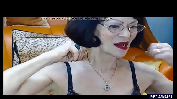 Granny webcam, Big tits granny, Big granny, Granny big, Webcam granny, Webcam tits