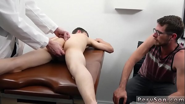 Office sex, Gay doctor, Doctor sex, Office gay, Gay office, Big asses