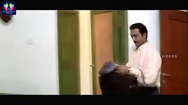 Telugu, Movie scenes, Bed room, Bed scene, Telugu movies, Telugu movie