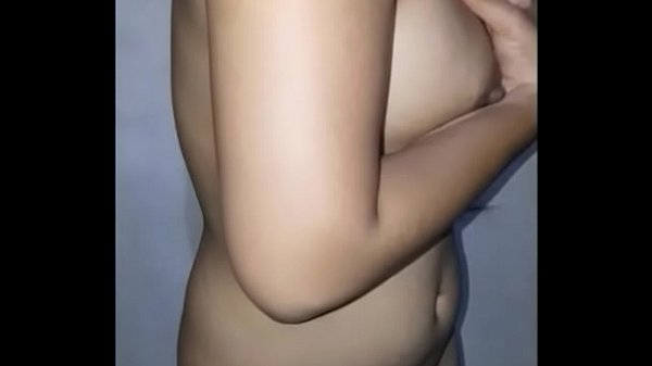 Video, Video call, Nude show, Gf bf, Video calling, Calling