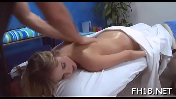Massage therapists, Massage ass, Ass massage, Therapist, Massage therapist