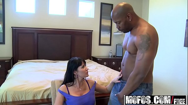 Milfs like it black, Tip, Tips, Eva black
