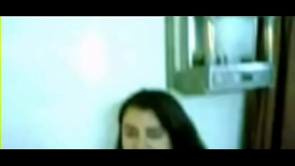 Scandal, Indian actress, Actress, Indian scandal, Actresses, Indian actresses