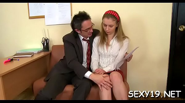 Giant, Teen porn, Giant cock, Giantness