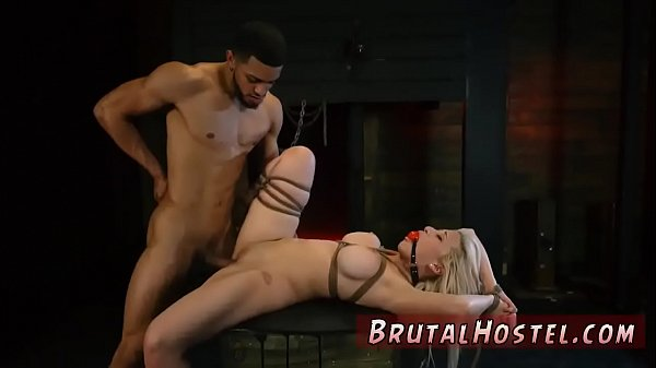 Extreme, Extreme anal, Teen fuck, Anal hd, Hd anal, Teen hd
