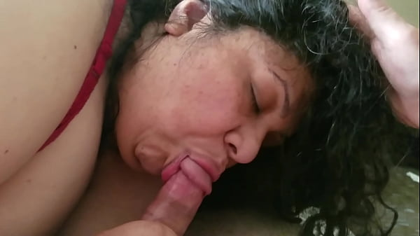 Bbw mature, Bbw wife, Bbw latina, Mature bbw, Mature wife, Latina bbw