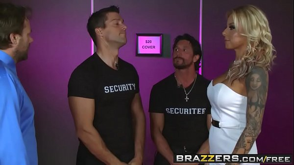 Brazzers, Story, Real wife stories, Real wife, Tommy gunn, Wife story