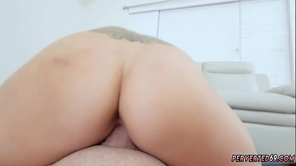 Stepmother, ‪stepmother, Suck cock, Laying, Lay, Big family