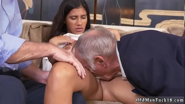 Old young, Old daddy, Rough sex, Old anal, Daddy anal, Daddy old