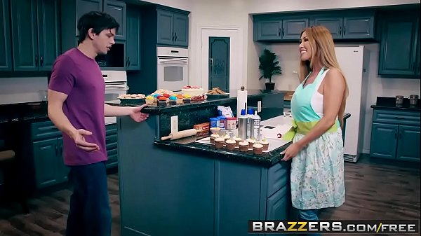 Brazzers, Mommy, Kianna dior, Mommy got boobs, Dior, Brazzers boobs
