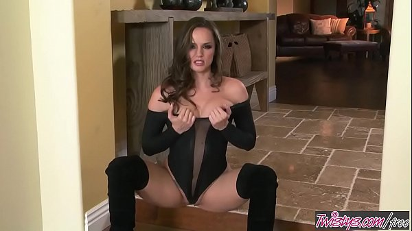 Star, Tori black, Twisty, Ill, Tory black, Tory