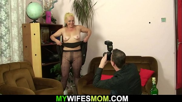 Hot mother, Sex with mother, Mother inlaw, Mother sex, Taboo sex, Sex mother