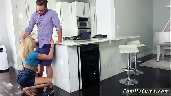 Father in law, Father daughter, Mom teach, Father and daughter, Daughter in law, Mom teach sex
