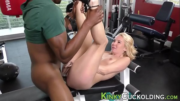 Hot wife, Wife creampie, Creampie wife, Aaliyah love, Love creampie