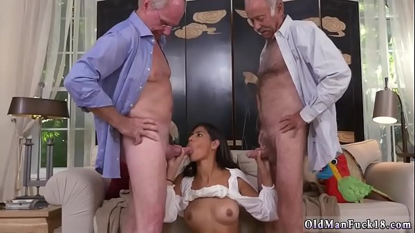 Old daddy, Old mature, Daddy old, Mature orgy, Border, Mature old