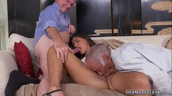 Old daddy, Border, Old mature, Mature orgy, Mature old, Mature fisting
