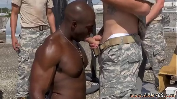 Ebony anal, Staff, Anal ebony, Gay ebony, Ebony gay, Us army