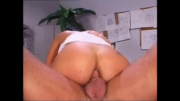 Job interview, Office anal, Office boss, Office interview, Boss anal, Analized