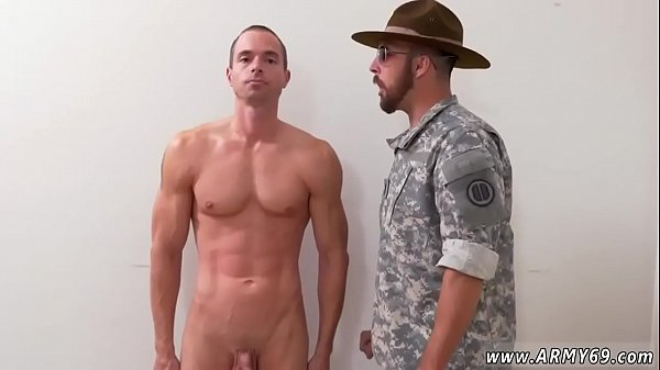 Soldier, Videos, Soldiers, Soldier gay, Trains, Train suck