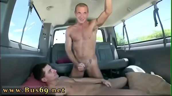 German, German gay, German ass, German porn, Gay german
