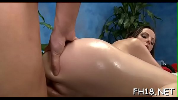 Gap, Anal first time, For the first time
