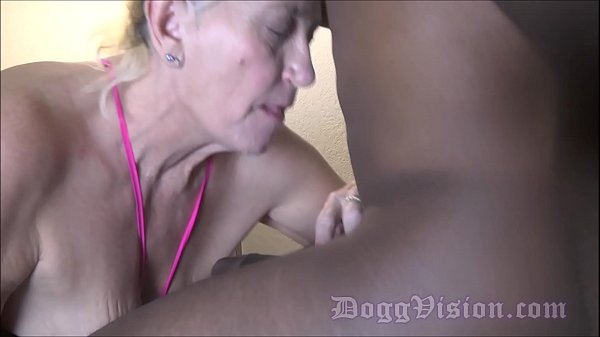 Bbc anal, Younger, Married, Gilf fuck, Gilf anal