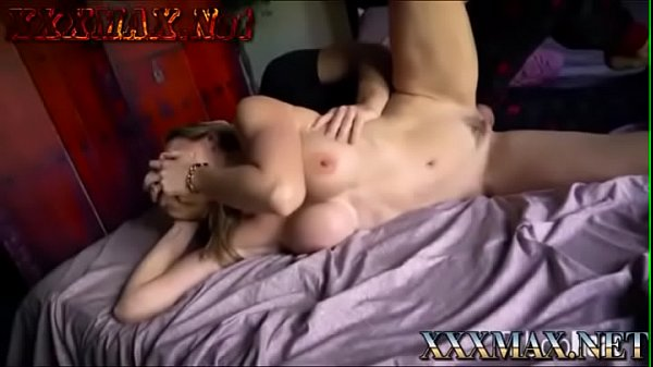 Cory chase, Forced sex, Son forced, Force sex, Chase, Son force