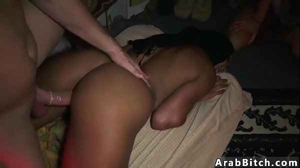 Double anal, Anal hd, Braces, Double blowjob, Hd anal, Teen double