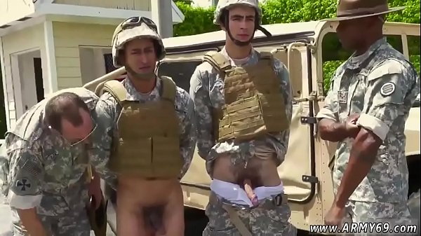 Army, Soldiers, Gay army, Xxx videos, Soldier gay, Gay video