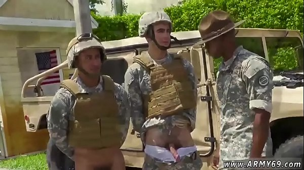 Army, Soldiers, Gay army, Xxx videos, Gay video, Soldier gay
