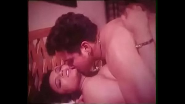 Bangla, B grade, Song, Masala, Songs, Hot song
