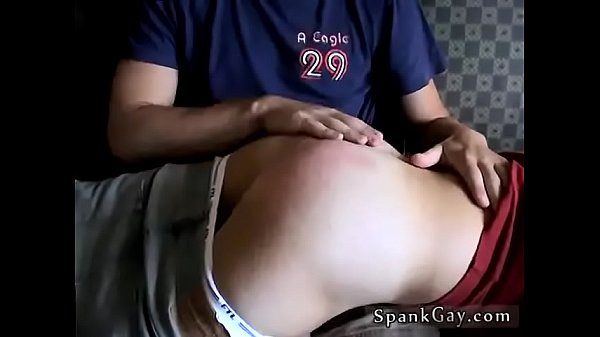 Blow job, Gay cum, Gay cum mouth, Gay blow job, Young cum, Mouth job