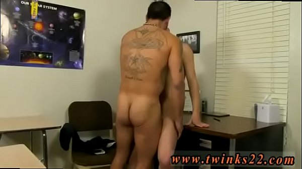 Madison, Young sex, Download video, Monster sex, Free download, Sex monster
