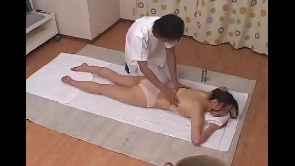 Japanese massage, Massage japanese, Japanese massages, Japanese fucking, Japanese massage fuck, Massages japanese