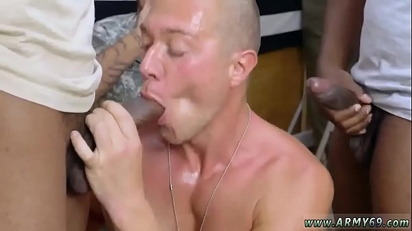Gay fucking, Staff, Navy, Men masturbation