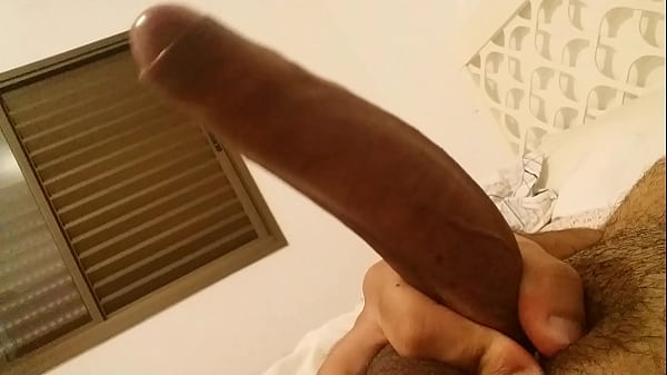 Old cock, Old black, Black old, Old big cock, Old big, Cock old