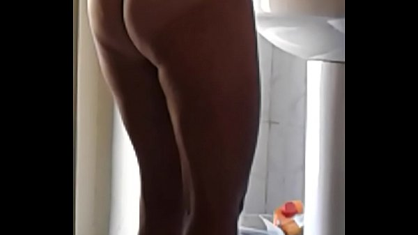 Hidden, Spy, Voyeur, Real mom, Spy cam, Mom ass