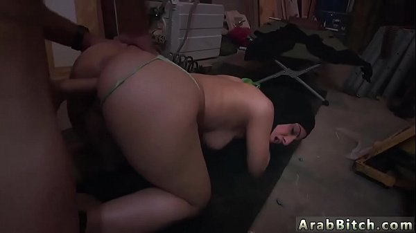 Arab, Arabs, Mistress foot, Foot mistress, Mistress t foot, Pipes