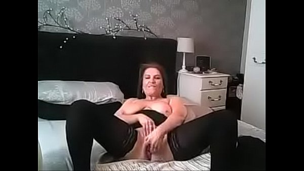 Milf stocking, Milf stockings, Stocking milf, Webcam milf, Milf stock, Stockings milf