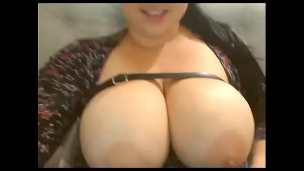 Big bbw, Bbw hot, Bbw boobs, Hot bbw, Bbw big boobs, Super big